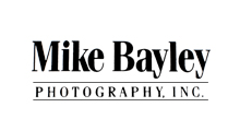 Mike Bayley